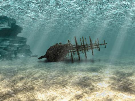 imagenes mar negro los naufragios del mar negro acnur