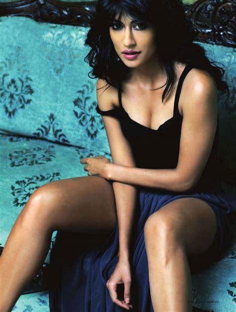 hot film of hindi hot actress pics chitrangada singh
