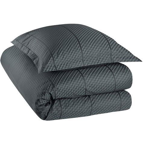 Home Decorators Gordon Sofa by 100 Dark Grey Bed Linen Grey Sofa Hanging Bedstead