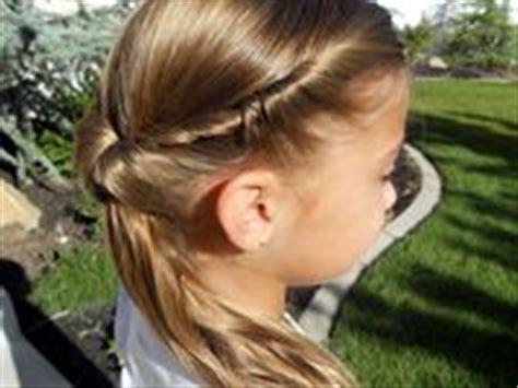 children hairstyles ideas hair styles kids