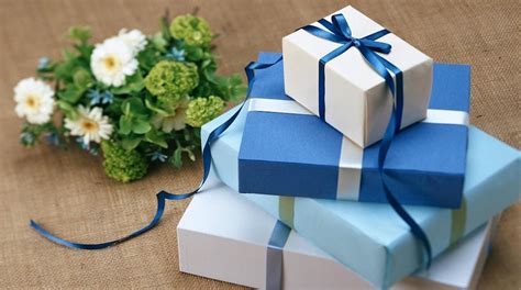 Wedding Gift Calculator Free by For Wedding Gift Trendy Wedding Gifts With For