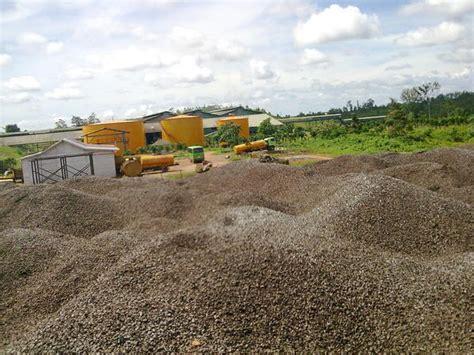 jual cangkang sawit murah jual cangkang sawit murah jambi