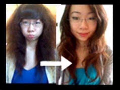 hairstyles for poofy hair youtube tips for your naturally curly poofy and frizzy hair