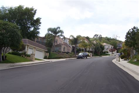 houses for sale in west hills ca west hills california community real estate homes for sale