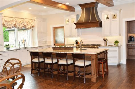 kitchen cabinets evansville in kitchen islands evansville in