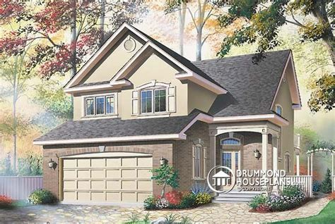 30 ft wide house plans 30 wide house plans