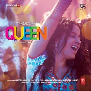 free download mp3 album queen queen songs download queen songs mp3 free online hungama