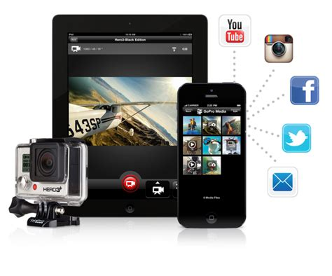 Jual Gopro 3 Silver Edition blowsion gopro hero3 silver edition chdhn 302