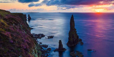 visitscotland scotlands national tourist organisation