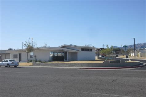 www housing authority housing authority of the city of yuma rentalhousingdeals com