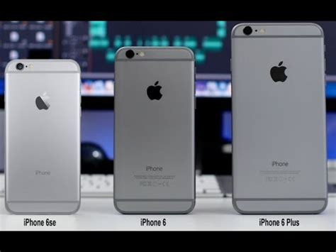 Baut Iphone 6 Baut Iphone 6 Plus como conectarse a wifi desde tu iphone 6 6plus 6s y 6s plus