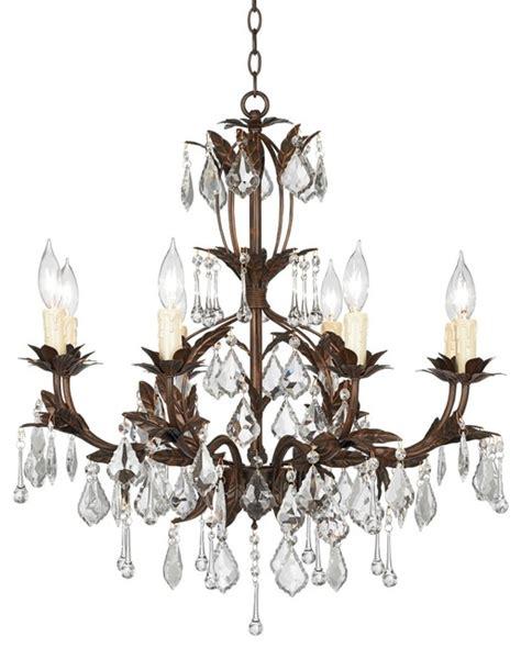 kathy ireland ls kathy ireland lighting chandeliers kathy ireland la