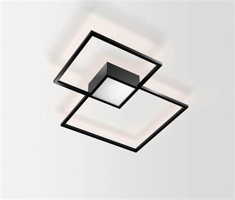 ladari di cristallo moderni wever ducre illuminazione ladari moderni metallo wever