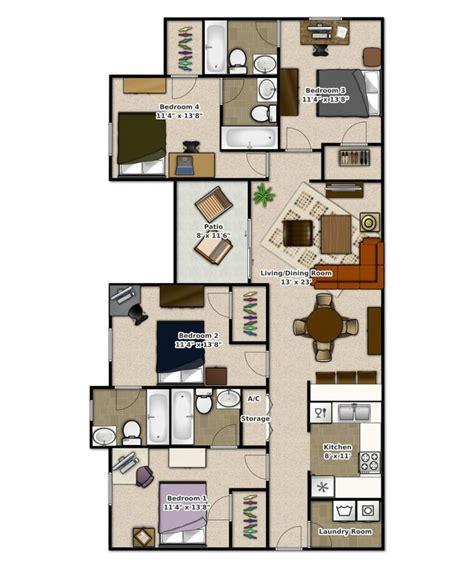 2 bedroom apartments gainesville fl one bedroom apartments gainesville fl best free home design idea inspiration