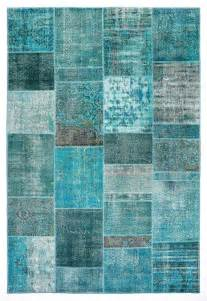 Turquoise Kitchen Rugs 8 Best Images About Berjerler On Pinterest