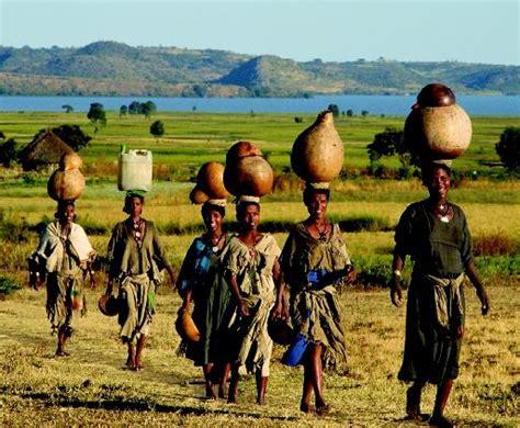 Black farmers usda settlement indybay