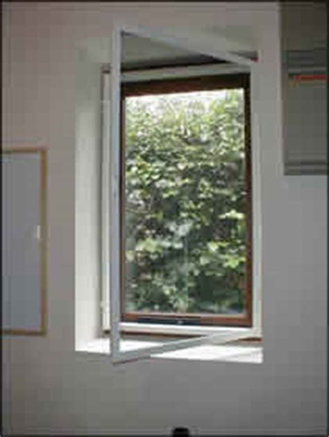 fly screens for awning windows fly screen doors windows proofing against flying insects