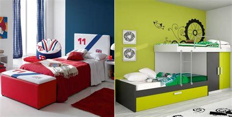 camas nido infantiles merkamueble dormitorios juveniles de merkamueble