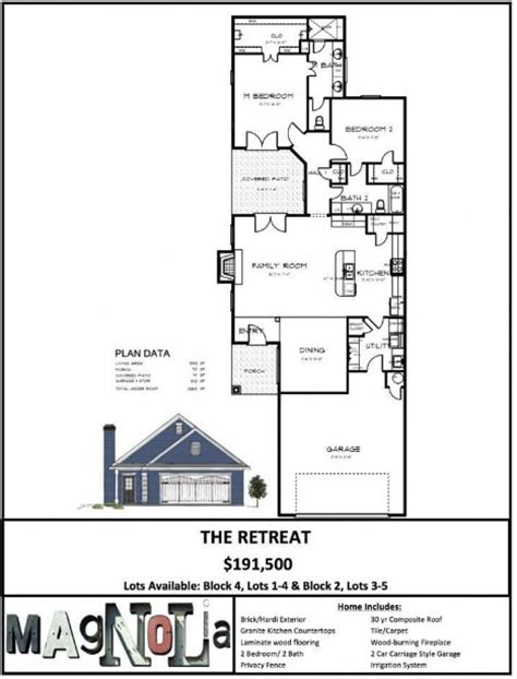 Sears Homes Floor Plans hgtv s quot fixer upper quot with chip and joanna gaines