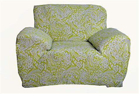 Printed Slipcovers Chunyi Printed Sofa Covers 1 Spandex Fabric
