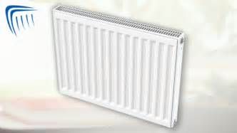 Plumb Center Radiators centerrad radiators cheap radiators plumb center