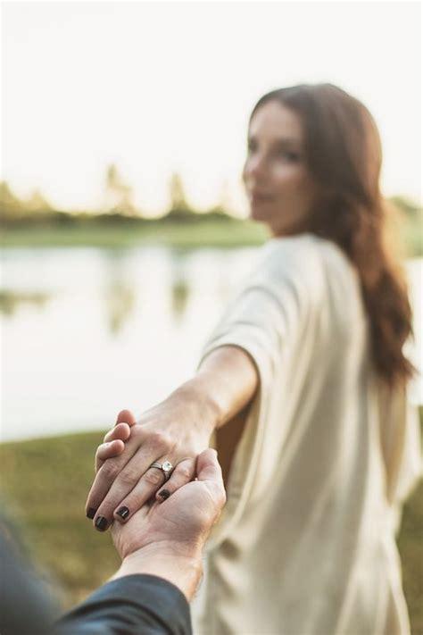 fotos e imagenes de parejas romanticas ideas para fotos en pareja 161 sesiones muy rom 225 nticas