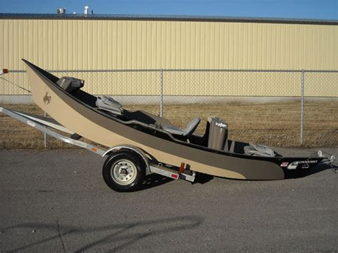 adipose drift boats for sale 7 best for sale used pavati 17 x 61 legacy drift boat