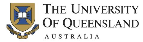 Mba Uq St Lucia by Search The Of Queensland Australia