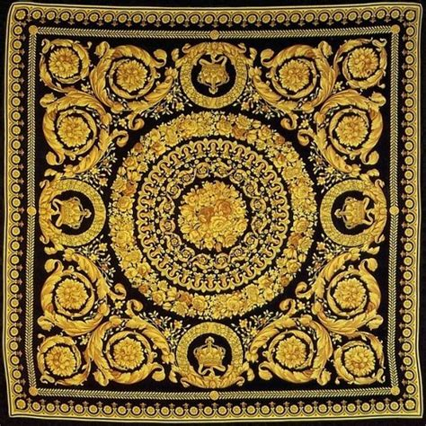 versace pattern meaning official cite real kings clothing home