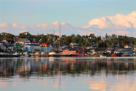 best small towns in canada canadian towns to visit 10 great canadian small towns for a day trip cottage life