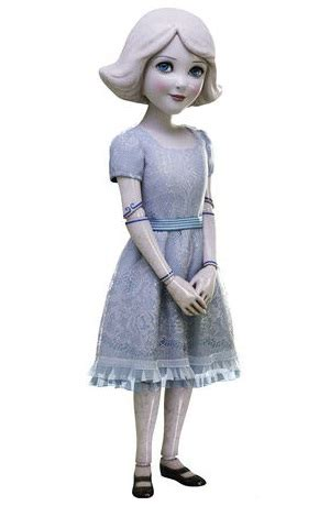 voice of china doll in oz the great and powerful china disney wiki fandom powered by wikia
