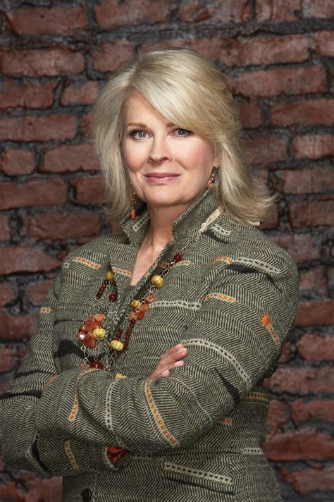 How To Design Your House candice bergen photo 55 of 59 pics wallpaper photo