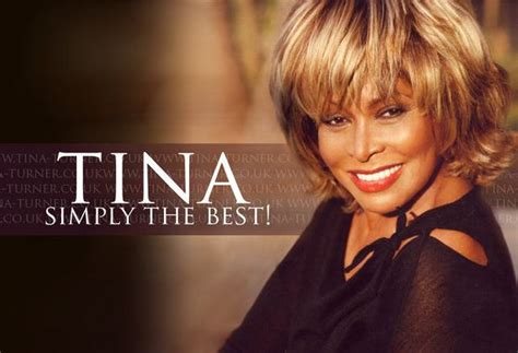 tina turner simply the best newzitiv 187 tina turner simply the best