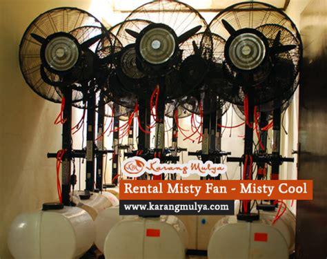 Sewa Kipas Angin Air Bekasi sewa kipas angin air fan di jakarta harga murah