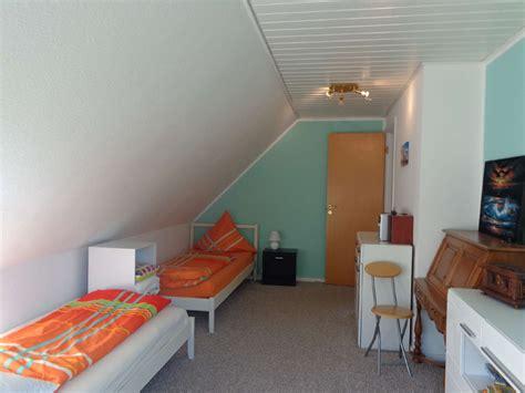 ferienwohnung berlin 2 schlafzimmer ferienwohnung heiligensee in berlin reinickendorf