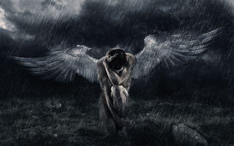 imagenes angeles oscuros quot entre 193 ngeles demonios y otras yerbas quot todo sobre los