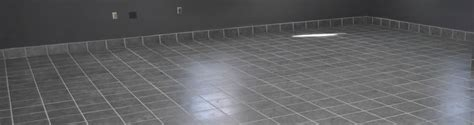 Porcelain Garage Floor Tiles Porcelain Tile Garage Floor Tile Design Ideas