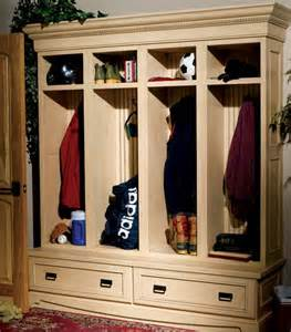 mudroom cubbies woodbridge micka cabinets