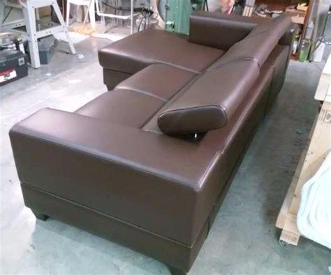 custom made upholstery custom made arol s style upholstery tapiceria