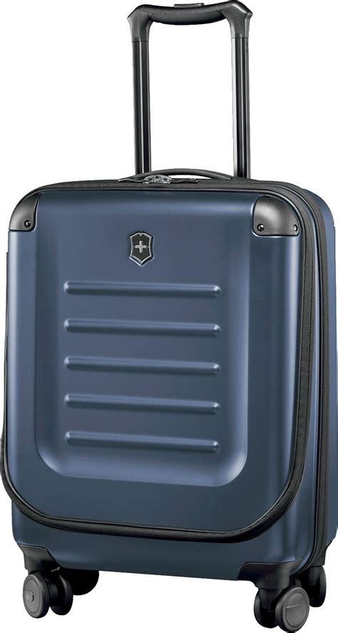 Spectra 9 Limited 1 victorinox spectra 2 0 expandable global