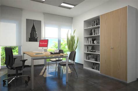 habitat ufficio trento edizioni centro studi erickson spa habitat ufficio trento
