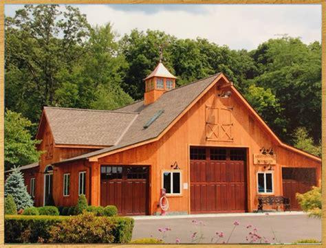 barn cupola window cupolas 72 cupola and weathervane sale
