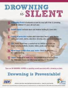 Bathtubs For Kids Choices For Children Drowning Prevention