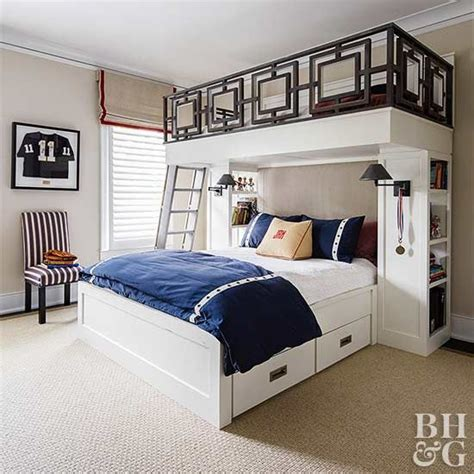 10 year room our favorite boys bedroom ideas neutral