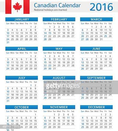 printable calendar 2016 ontario stat holiday calendar 2016 bc calendar template 2016