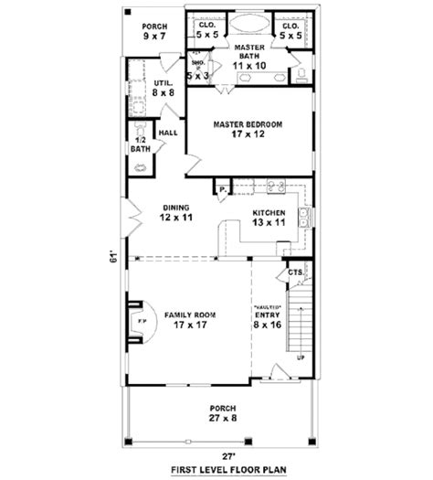 2200 sq ft floor plans cottage style house plan 3 beds 2 5 baths 2200 sq ft