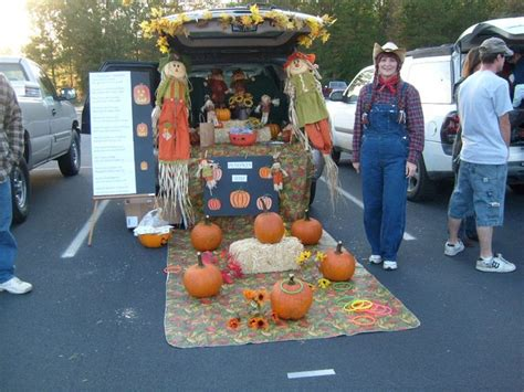 halloween themes for church 304 best images about art trunk or treat in a car on