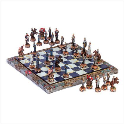 interesting chess sets interesting chess sets chess com