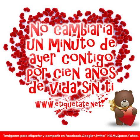 Imagenes De Amor Gratis Para Facebook | imagenes de amor gratis facebook auto design tech