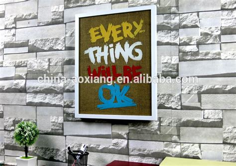 Wall Decor Manufacturers by China Manufacturer High Quality Wall Decor China Import